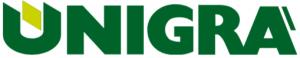 logo Unigrà