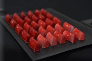 CIOCCOLATINI cioccolato