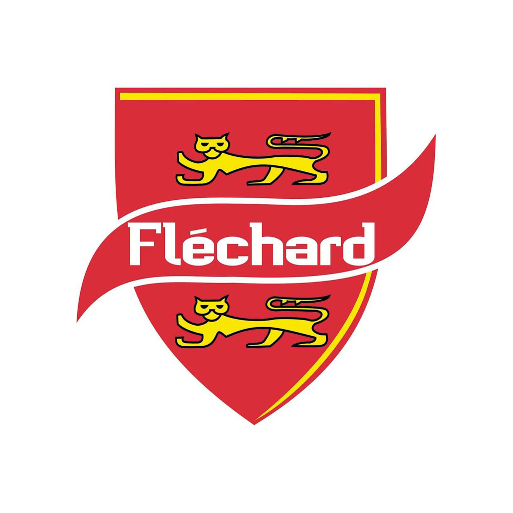 We expand our offer of butter with Flechard!